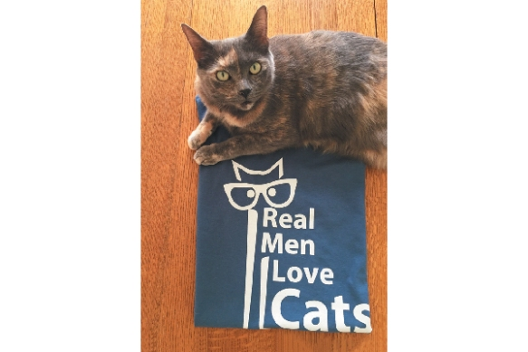 Real-Men-Love-Cats-T-Shirts (1)