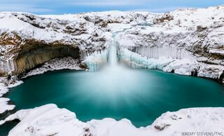 jeremy_stevens_12_apr_2018_18-20_iceland-358064113.jpg